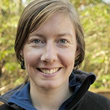 Katie Craney