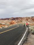 Mojave Desert Tour B