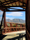 Mojave Desert Tour A