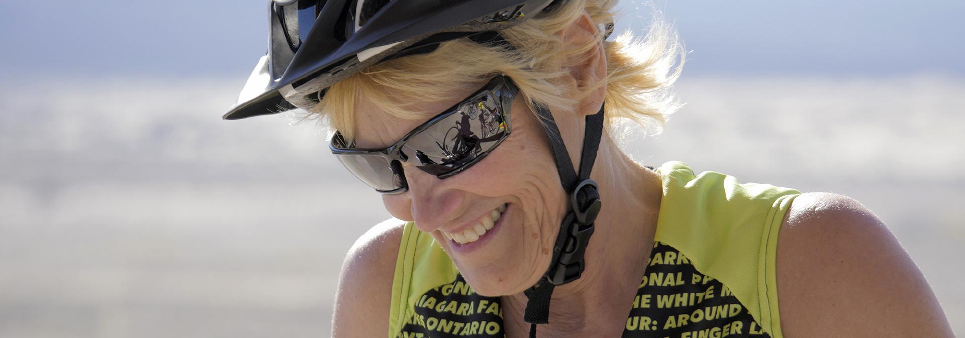 Cuba: Cycling to Havana