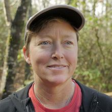 Michelle Slusher