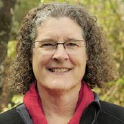 Denise Purdue