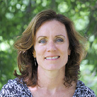 Michelle Cooley