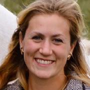 Denise Thompson-Banker