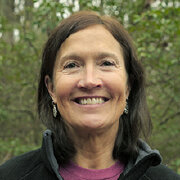 Ellen Jackson