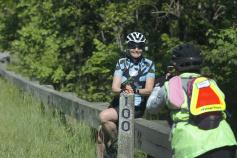 Photo Spot Blue Ridge Bike Tour