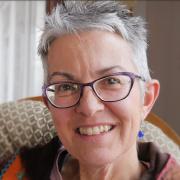 Karen Miltner