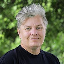 Annette Lein